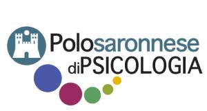 Polo Saronnese di Psicologia