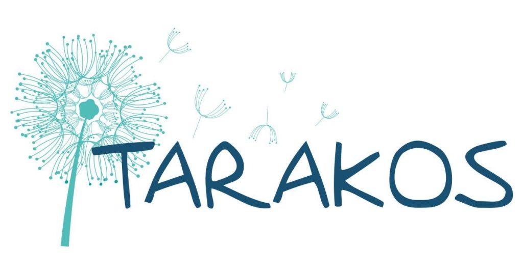Tarakos